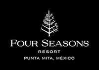 Four Seasons Punta Mita Mexico
